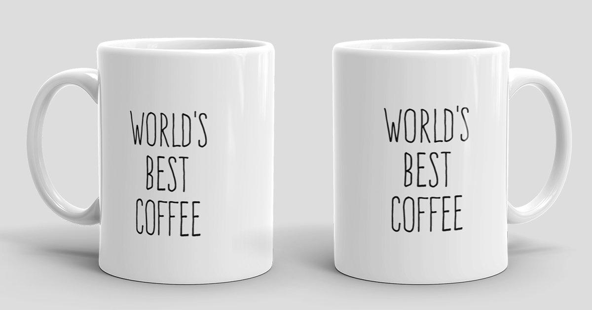 S Coffee Mug Best Mugs Design